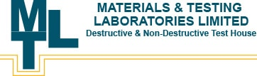 Materials & Testing Laboratories Ltd