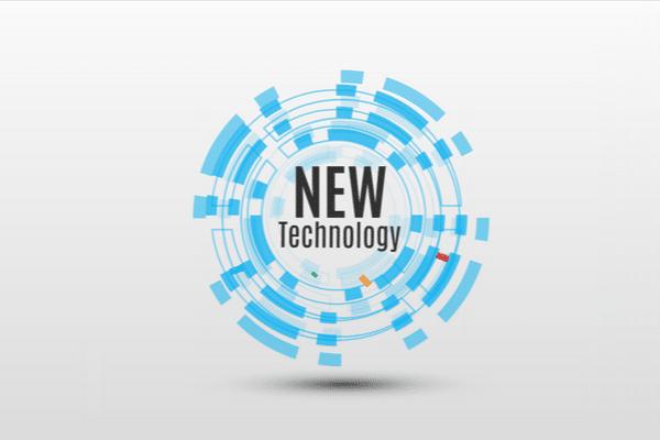 MTL New Technology