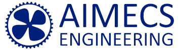Aimecs Engineering