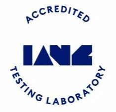 IANZ logo cropped